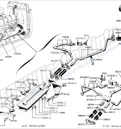 drivetrain schematics fordification info the 61 66 ford pickup fordomatic transmission diagram [ 1800 x 1277 Pixel ]