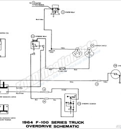 1964 ford truck wiring diagrams fordification info the 61 66 1963 ford falcon wiring [ 2156 x 1864 Pixel ]