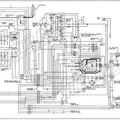 Ford Truck Wiring Diagrams Free Vauxhall Corsa Fuse Box Diagram 1964 30 Images
