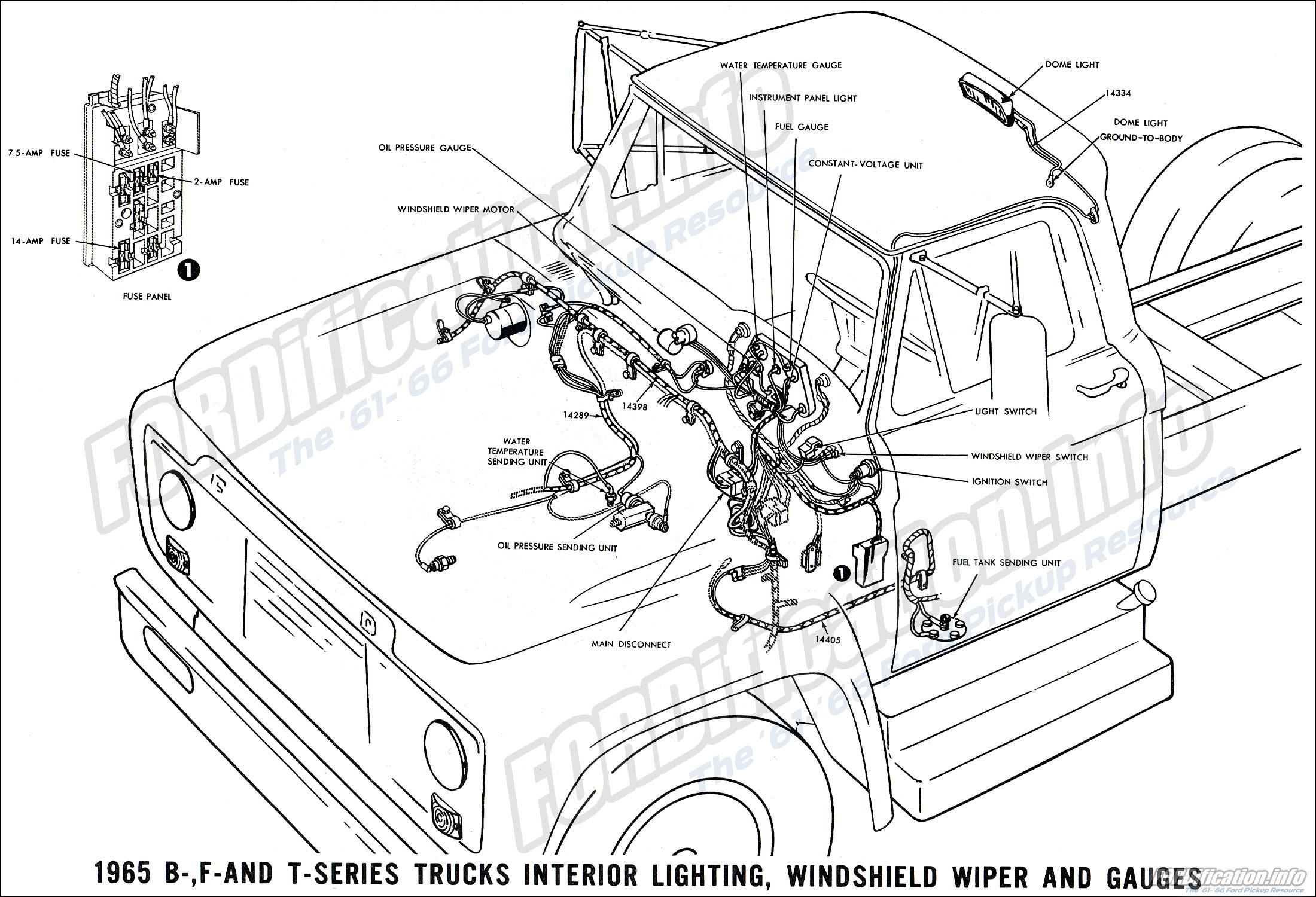 Air Conditioner Wiring Diagram 1966 Mustang Diagrams Corvette Conditioning Alternator