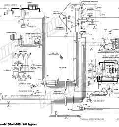 1961 ford generator wiring diagram wiring diagram home 1961 ford ranchero wiring diagram 1961 ford wiring diagram [ 2575 x 1819 Pixel ]