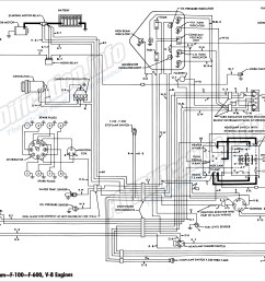 1962 galaxie wiring diagram wiring diagram fascinating 1962 ford f100 wiring diagram wiring diagram expert 1962 [ 2812 x 2077 Pixel ]