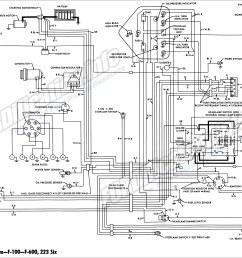 1962 ford generator wiring diagram wiring library diagram z262 ford generator wiring diagram wiring library diagram [ 2836 x 2040 Pixel ]