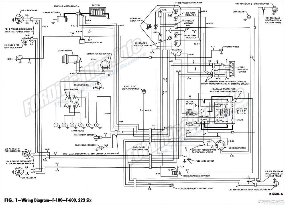 medium resolution of 62 ford generator wiring diagram wiring diagram local ford flathead generator wiring 62 ford generator wiring