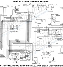 1963 ford f100 wiring diagram another blog about wiring diagram u2022 rh ok2 infoservice ru 61 61 67 ford econoline  [ 1900 x 1319 Pixel ]