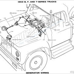 1997 Ford Thunderbird Wiring Diagram Headlamp Relay 1965 Fuel Pictures To Pin