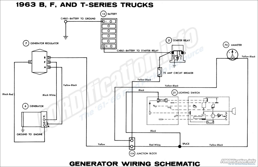 medium resolution of ford generator wiring diagram wiring diagram schematics62 ford generator wiring diagram wiring diagram schematics ford 3000
