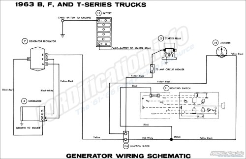 small resolution of ford generator wiring diagram wiring diagram schematics62 ford generator wiring diagram wiring diagram schematics ford 3000