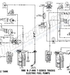 triumph tr6 vacuum diagram imageresizertool com triumph spitfire 1500 wiring diagram 1975 triumph spitfire wiring diagram [ 1900 x 1186 Pixel ]