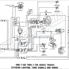 Alternator Diagram Wiring 2000 Ford Focus Thermostat 1966 F250 Jajvmb Danielaharde De 66 Rh 45 Jktransport Nl F100