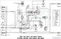 7685n Alternator Wiring Diagram | Wiring Library