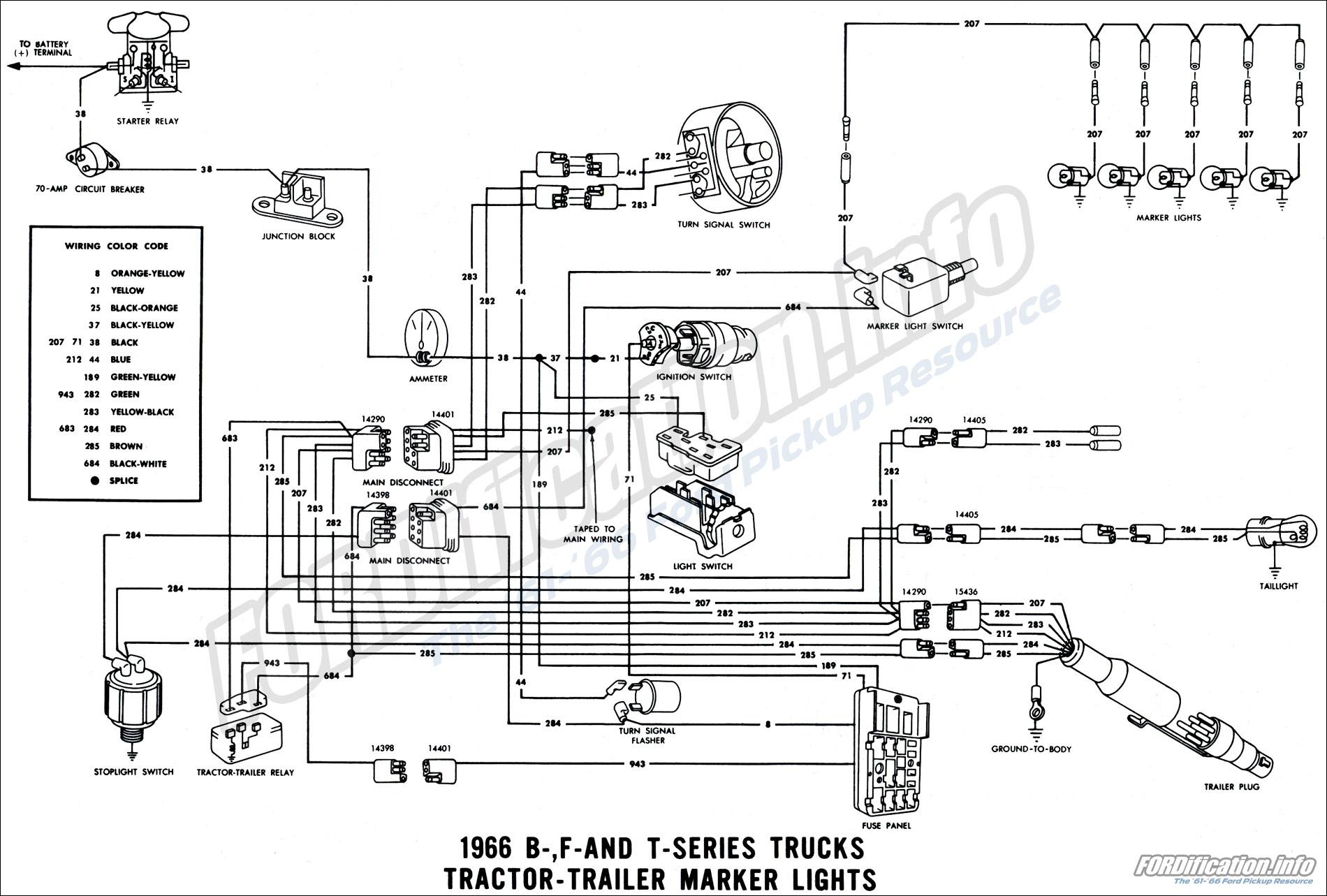 firing order chevy hei distributor wiring diagram 12 volt fan relay ford 351w