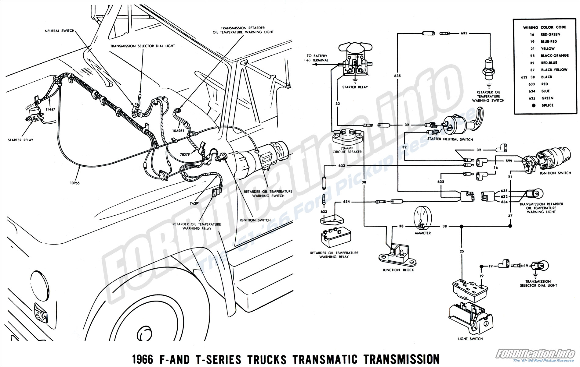 [DIAGRAM] Diagrams U0026 Technical Information Wiring