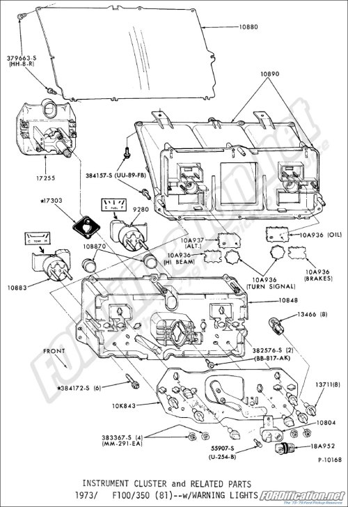 small resolution of 1972 k10 wiring diagram