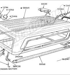 truck cap wiring diagram truck topper wiring diagram wiring light diagram truck wiring capbrake leer cap [ 1507 x 917 Pixel ]