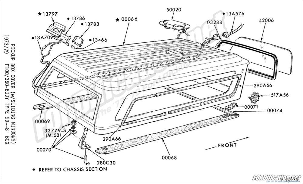 medium resolution of truck cap wiring diagram truck topper wiring diagram wiring light diagram truck wiring capbrake leer cap