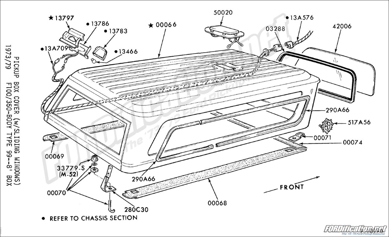 hight resolution of truck cap wiring diagram truck topper wiring diagram wiring light diagram truck wiring capbrake leer cap
