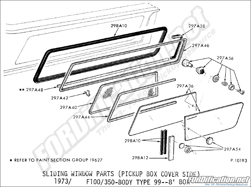 1979 F250 Fuse Box Diagram Further 2004, 1979, Free Engine