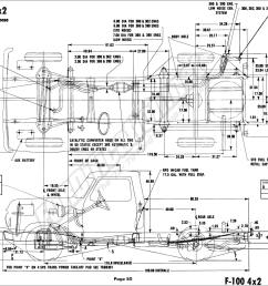2001 f150 frame diagram wiring diagram third level pt cruiser frame f150 frame diagram [ 1920 x 1366 Pixel ]