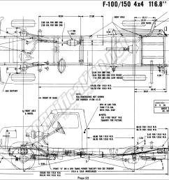 f 150 frame diagram simple wiring schema f150 cold air intake diagrams 2001 f150 frame diagram [ 1920 x 1424 Pixel ]