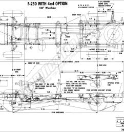 ford f150 frame dimensions autos post 1997 f150 cab fuse diagram 1997 f150 cab fuse diagram [ 1920 x 1406 Pixel ]