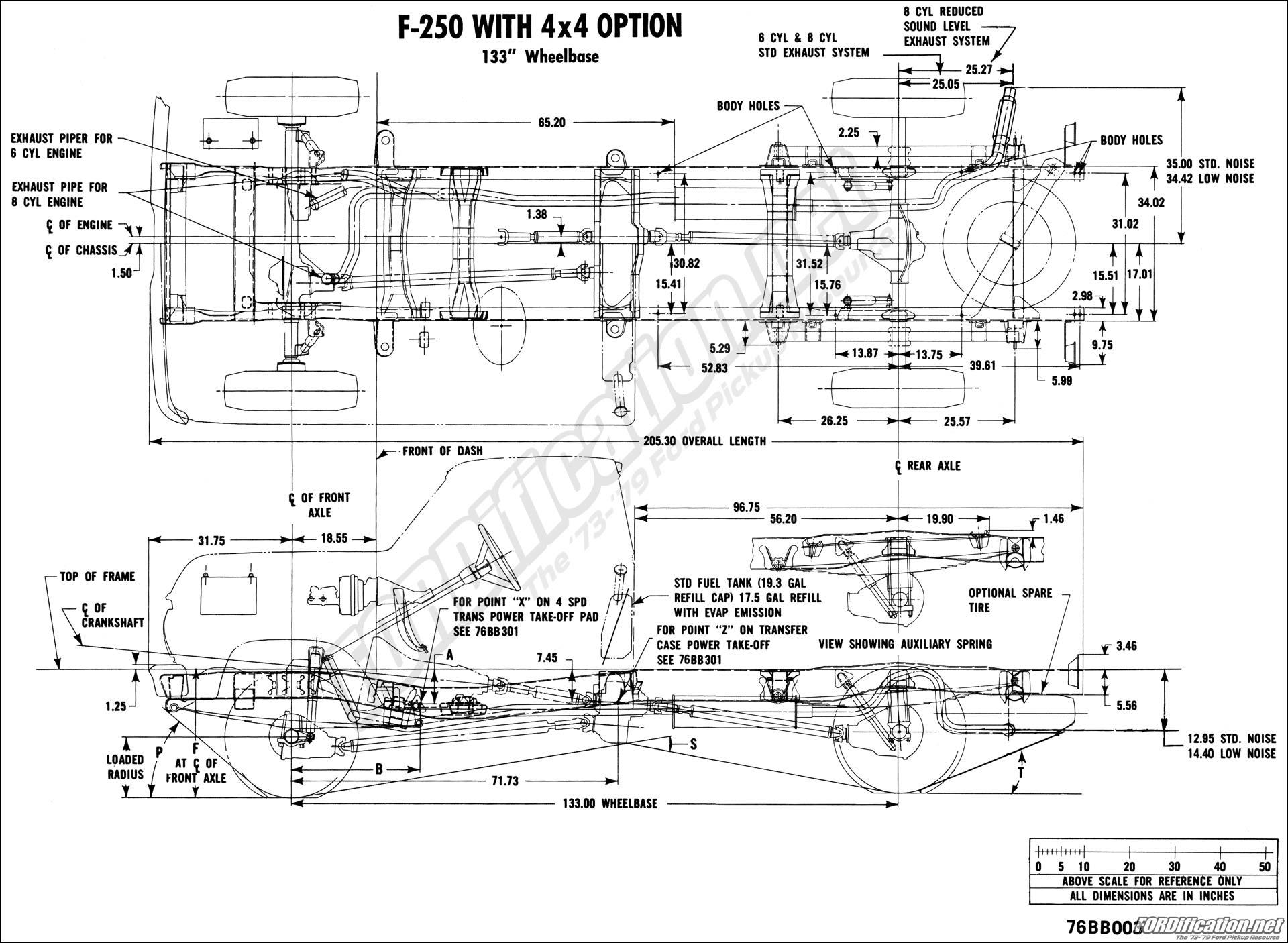 hight resolution of ford f150 frame dimensions autos post 1997 f150 cab fuse diagram 1997 f150 cab fuse diagram