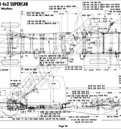 78 f150 truck frame diagram wiring diagrams value 2001 f150 frame diagram wiring diagram sample 78 [ 1920 x 1171 Pixel ]
