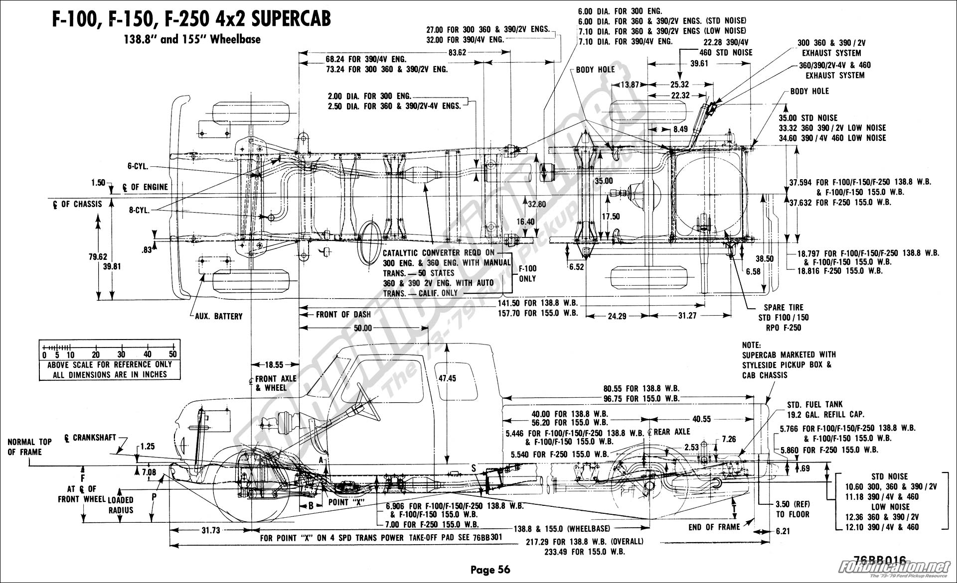 hight resolution of 78 f150 truck frame diagram wiring diagrams value 2001 f150 frame diagram wiring diagram sample 78