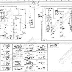 Ford F650 Wiring Diagram Grundfos Circulating Pump Dump Truck Schematic Data Schema 2007 Harness For 2004