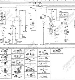 74 ford electronic wiring diagram about wiring diagram 2002 f650 fuse diagram 1997 ford f750 fuse [ 3786 x 2279 Pixel ]