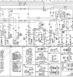 page 05  [ 3790 x 1887 Pixel ]