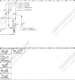 1973 1979 ford truck wiring diagrams schematics fordification net 1979 f150 battery wiring [ 3803 x 2268 Pixel ]