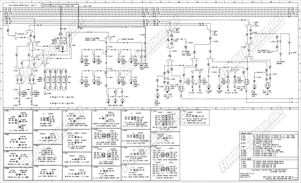 medium resolution of 3825 x 2340 886 kb