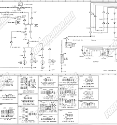 turn signal flasher brakes light fuses blowing out 1999 ford motorhome chassis schematic 2013 ford f53 wiring diagram [ 3835 x 2325 Pixel ]