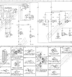 page 10  [ 3635 x 2203 Pixel ]