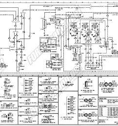 lt1 alternator wiring lt1 free engine image for user 1978 ford f250 alternator wiring diagram 1978 [ 3715 x 1868 Pixel ]