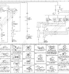page 05  [ 3649 x 2212 Pixel ]