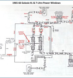 1966 ford ltd wiring diagram electrical wiring diagram wiring diagram for 1966 ford ltd [ 1106 x 742 Pixel ]