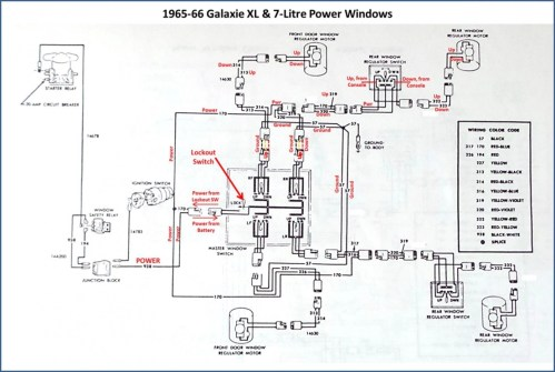 small resolution of 1966 ford ltd wiring diagram electrical wiring diagram wiring diagram for 1966 ford ltd