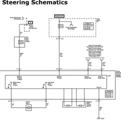 Vw Can Bus Wiring Diagram Beetle 1968 $100 Power Steering? Yes You Can. Use Column Electric Assist System (epas) ! - Page 2 ...