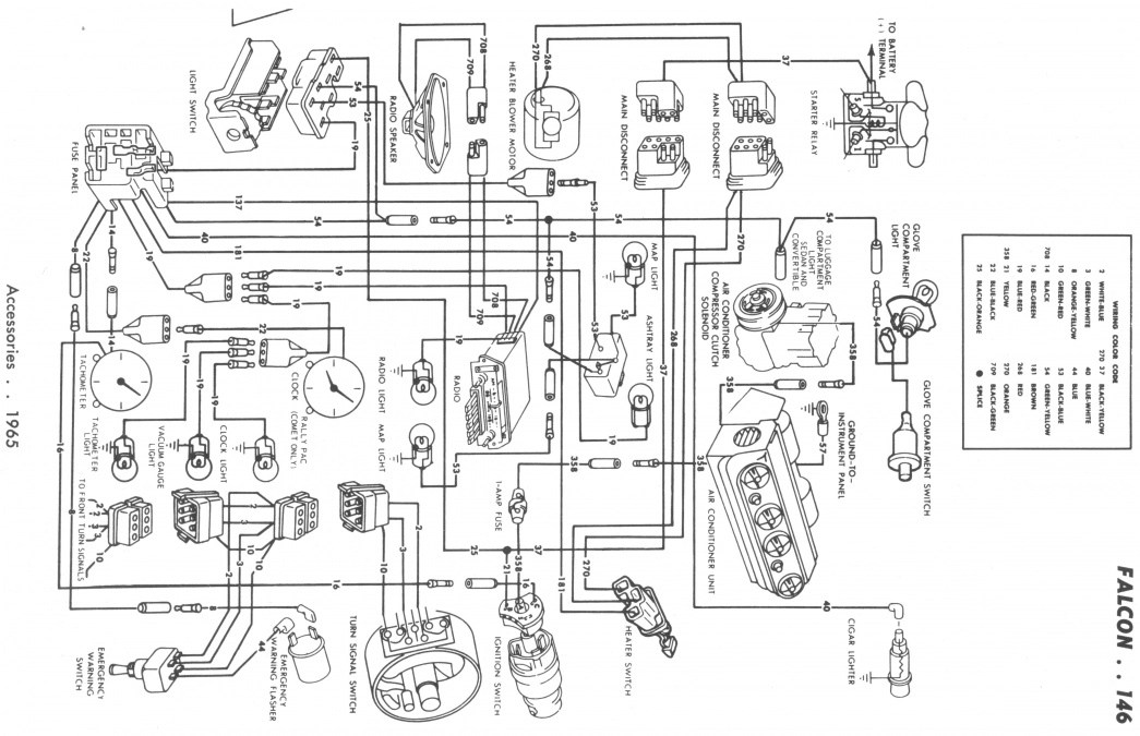 [DIAGRAM] B 61 Mack Wiring Diagram FULL Version HD Quality