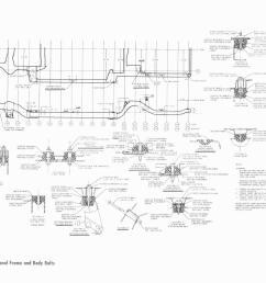 1962 ford frame diagram wiring diagram schematics rh ksefanzone com 1960 ford 1962 ford galaxie [ 1300 x 962 Pixel ]
