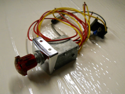 Wiring Examples And Instructions 2 Way Switch Wiring