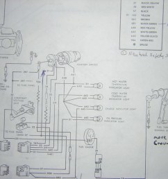 wiring diagram for 67 ford galaxie 500 wiring diagram host 1967 ford galaxie convertible wiring diagrams [ 1084 x 813 Pixel ]