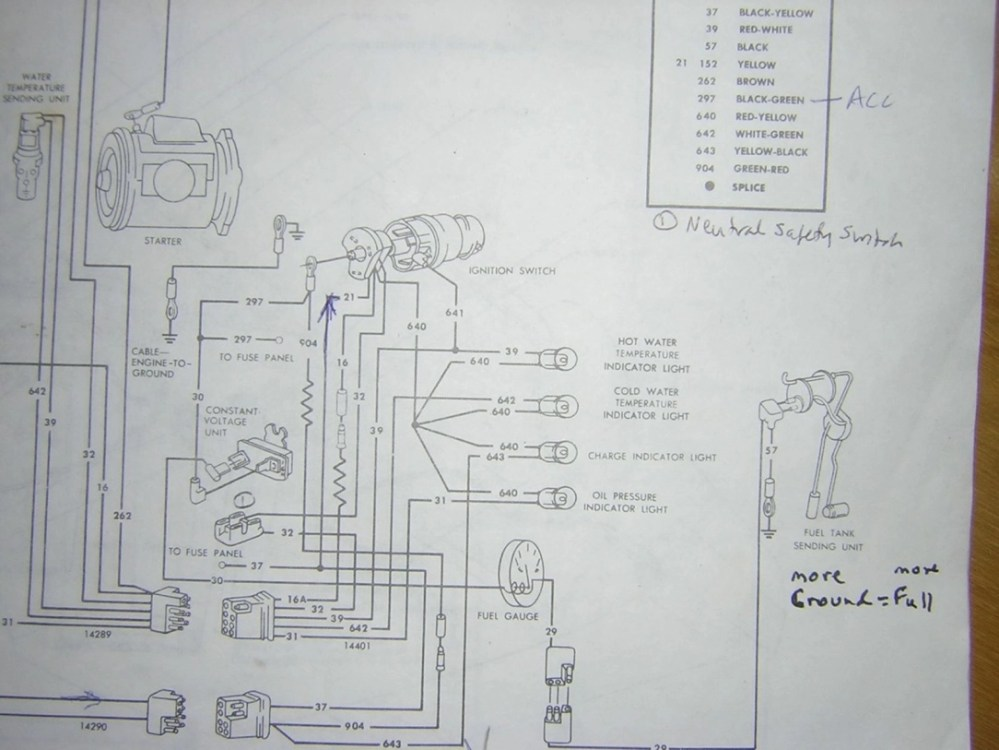 medium resolution of wiring diagram for 67 ford galaxie 500 wiring diagram host 1967 ford galaxie convertible wiring diagrams