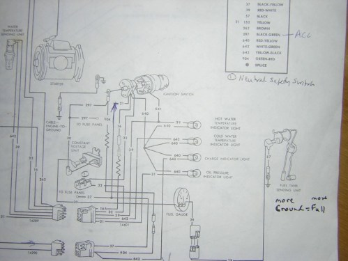 small resolution of wiring diagram for 67 ford galaxie 500 wiring diagram host 1967 ford galaxie convertible wiring diagrams