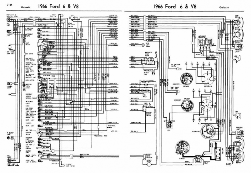 66 caprice wiring diagram schematic diagram electronic schematic - 1966  cadillac convertible wiring diagram