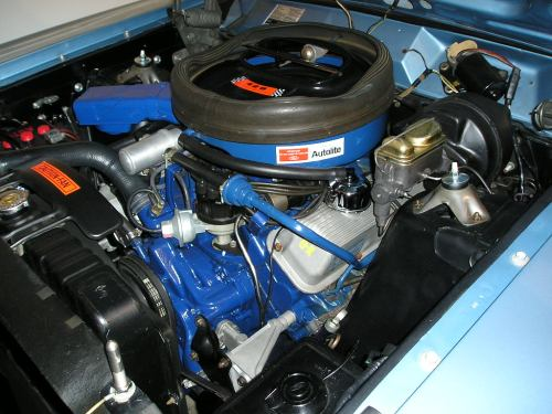 small resolution of wiring diagram 1973 ford ranchero wiring diagram 72 ranchero wiring