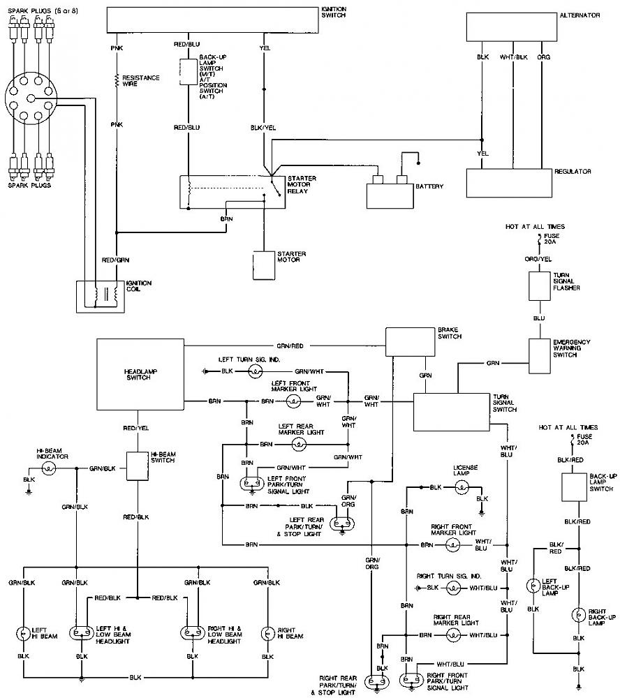 medium resolution of 2009 f250 reverse light wiring diagram