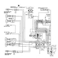 69 Chevelle Wiring Diagram 2005 Ford Explorer Stereo Torino 6 Stromoeko De 1968 Schematic Rh 88 3dpd Co Cobra Jet 71